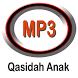 Kumpulan Qasidah Anak by Kulsum_Apps Studio