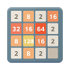 2048 by Next Level