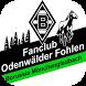 Odenwälder Fohlen by werbeagentur-hilden.de