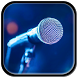 Learn to Sing: Singing Lessons by Alkaline Labs Apps