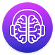 Психология и тренинги by Anyreads
