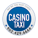 Casino Taxi by Casino Taxi Limited
