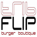 Flip Burger by Red Star Apps