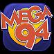 Mega 94
