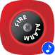 Appp.io - Fire Alarm Sounds