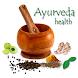 Ayurveda Health by Apps360grados