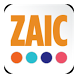 Zoetis ZAIC Mexico by KitApps, Inc.