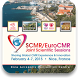 SCMR/EuroCMR Sessions 2015 by Core-apps