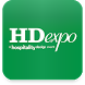 HD Expo 2016 by Core-apps