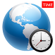 The World Clock ( Time Zones ) by Highaco