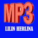 Lengkap Lilin Herlina Lagu Dangdut Koplo by dianwardanadev