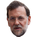 Frases de Mariano Rajoy by guillefix