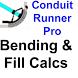 Conduit Bend Lite by Intineo LLC