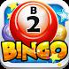 Bingo Fever - World Trip by Bingoblast game
