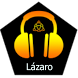 Lázaro by Magister Creator Apps