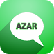 Free Azar Messenger and Chat by Dijon 1564
