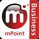 mPoint Business by Loylty Rewardz Mngt. Pvt. Ltd.