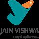 Jain Vishwa