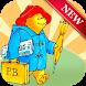 Paddington Bear Adventure by KIDS GAMES INC