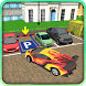 Real Dr.Car Driver Parking by 3DFun Studio