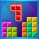 Classic Tetris Block Puzzle Brick Breaker Blitz by Sonatgame