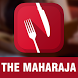 MAHARAJA RESTAURANT BHAGALPUR by TECHfx Softwares