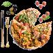 Pizzeria by Alexandru Topirceanu