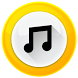 MP3 Free Music player by Montee Developer