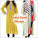 Latest Kurti Designs by Yoanteez Apps