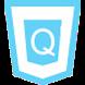 全球通愛QC條碼掃描器 by ZGO LLC