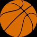 Basketball Highlights by dnzh