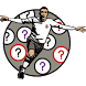 Corinthians Quiz Game by Frolic Mobile Apps