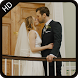 Kiss Images HD by HD Photos Story