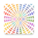 Feng Shui Lucky Color Picker