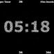 Film Developer Trial by Darkroom Solutions