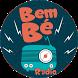 Radio Bembé!