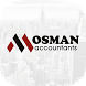 Mosman Accountants by MyFirmsApp