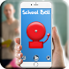 Virtual school bell by NiceSolutions