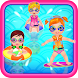 Picnic Fun at Water Park by Girl Games - Vasco Games