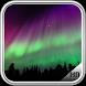 Aurora Borealis Pack 2