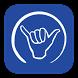 Geemba – Gimnasios por minutos by Aloha Fitness Services, S.L.