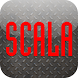 Scala by apps4all