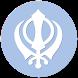 Gurbani - Nitnem & Translation by AppsByMickey