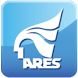 Ares Corp. News by Rong Chen