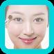 Korean Style Makeup Tutorials by MandyasManh