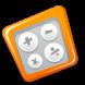 Калькулятор калорий by slim66 team