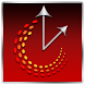 TechnoClock by Boredbees Tech Solutions India Pvt. Ltd.