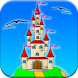 Kids Castle by Ceki Games