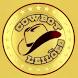 Cowboy Music Leilões