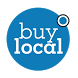 Maps Buy Local by Maps CU